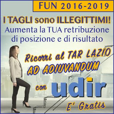 380x380-udir-fun-2016-2019-AD-ADIUVANDUM