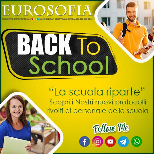 500x500-back-to-school-maggio-2021