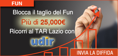 UDIR--FUN-REV---DIFFIDA---Copia