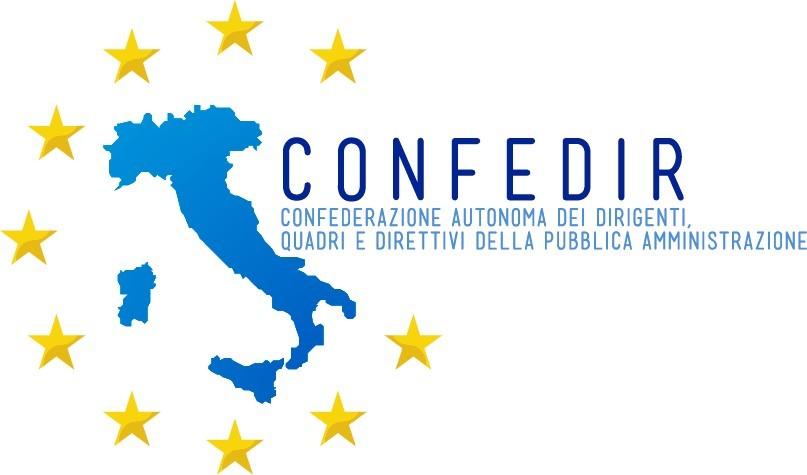 logo_confedir